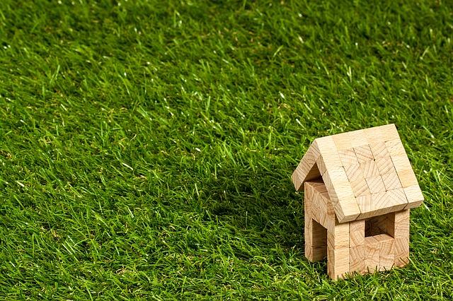 Efektivní nastavení hypotéky pro všechny