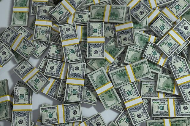 Hypotéka bez příjmu může být skvělým řešením složité životní situace