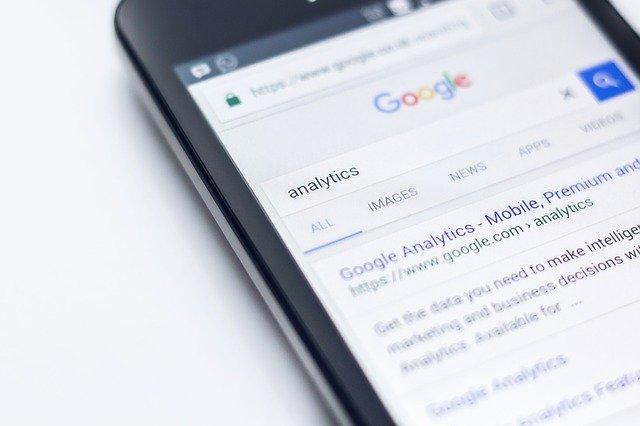 5G internet: Jak ovlivní web designery?