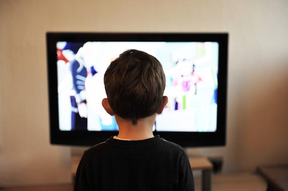 televize2